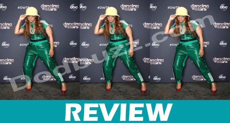 Tyra Banks Dwts Review {Sep} Find Out More Here
