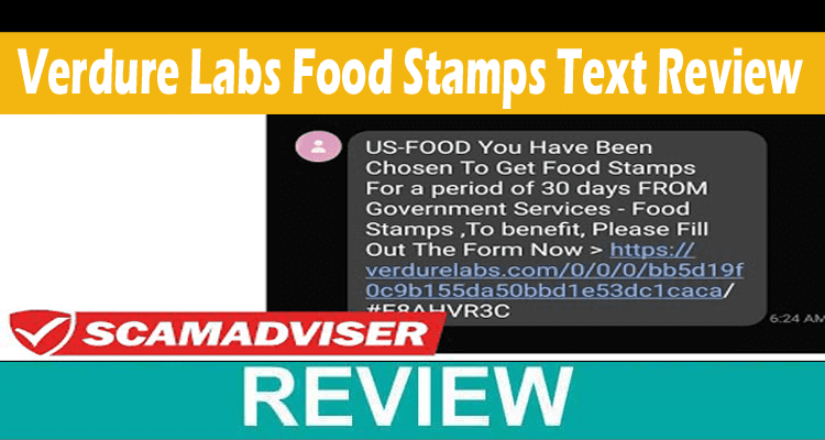 Verdure-Labs-Food-Stamps-Te