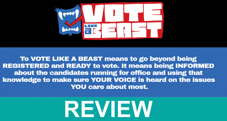 Votelikea Beast com