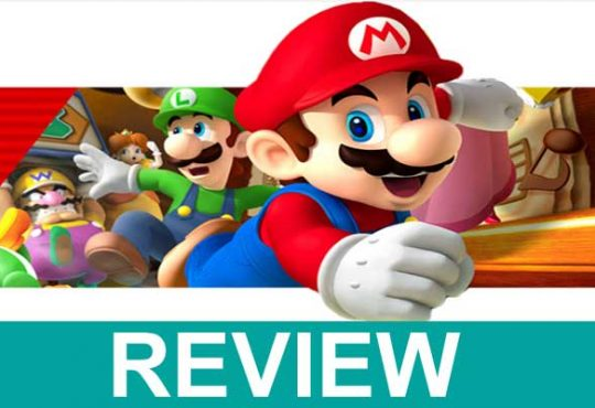 fungaming.online Review2020