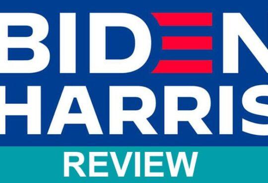 3-Red-Banners-in-Biden-2020