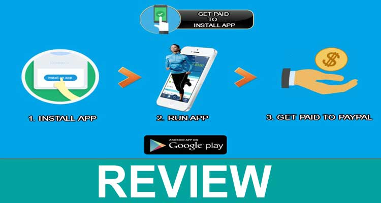 Get-Paid-to-App-Reviews