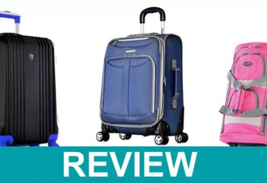 Is-Olympia-Lancer-Luggage-L