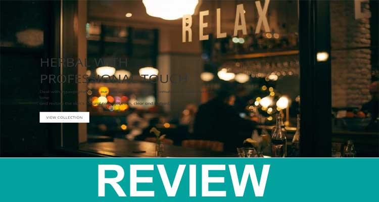 Justonlyone com Reviews 2020