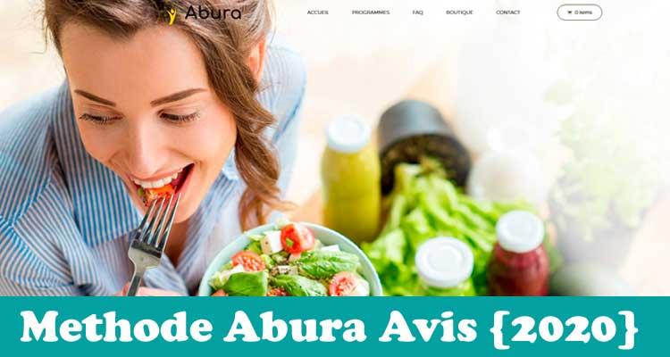 Methode Abura Avis {2020}