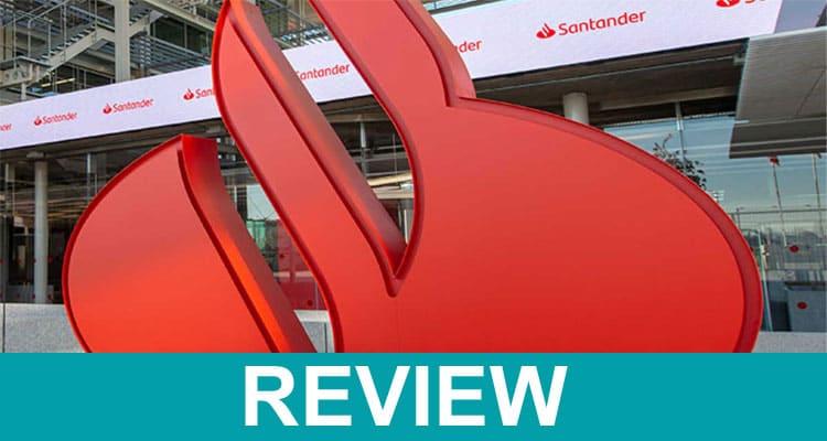 Santander-Multistate-Settle