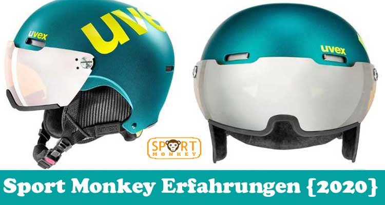 Sport Monkey Erfahrungen 2020