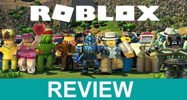 Viproblox.com Free Robux 2020
