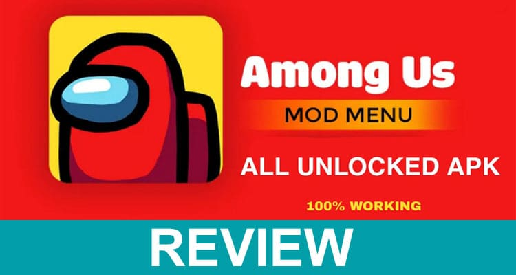 Among Us Mod by Adda.Apk 2020 Dodbuzz
