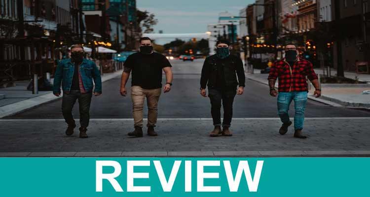 Beard Tarp Mask Reviews 2020