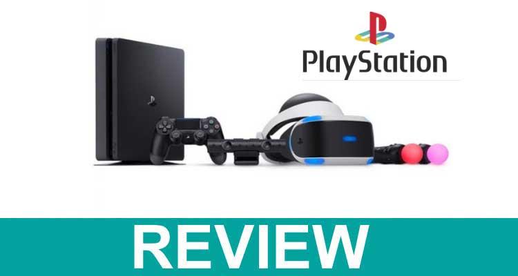 Bestpsgames com Reviews 2020
