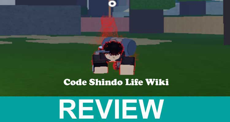 Code Shindo Life Wiki {Jan} Redeem Codes After Reading!