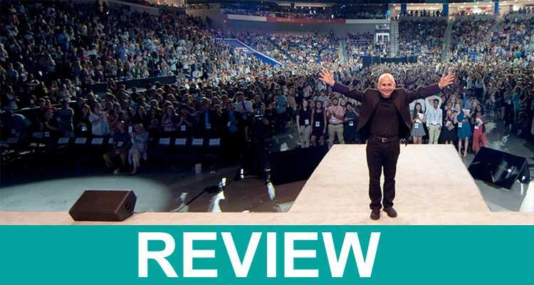 Dr. Daniel Amen Reviews 2020