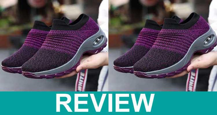 Fullino Boots Reviews {Nov 2020} Are