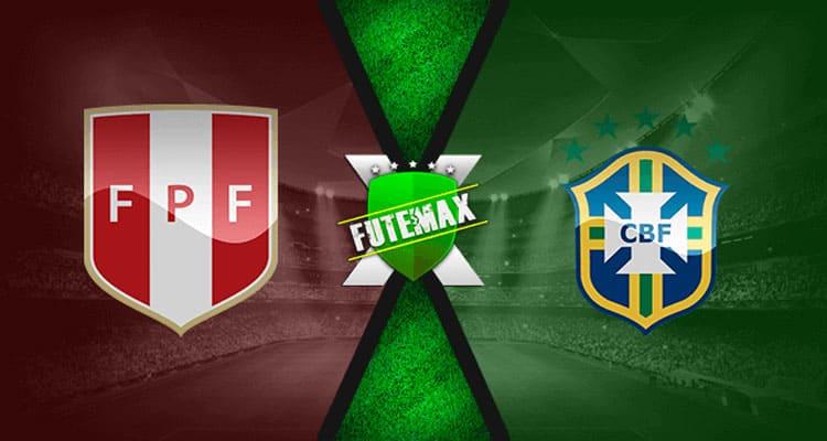 Futemax Com Futebol AO Vivo 2020 dodbuzz