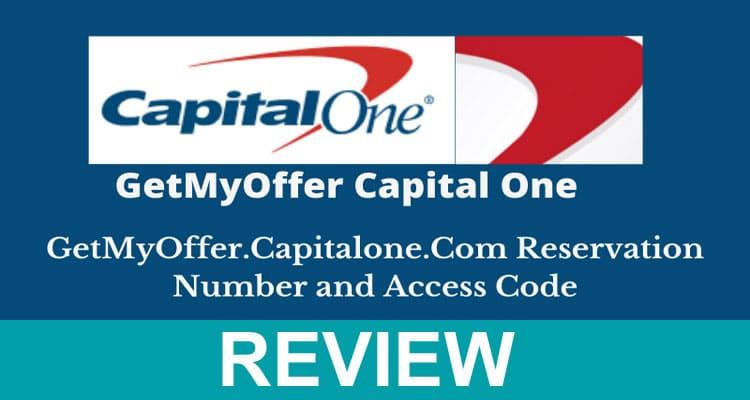 Getmyoffer-Capitalone-com-P
