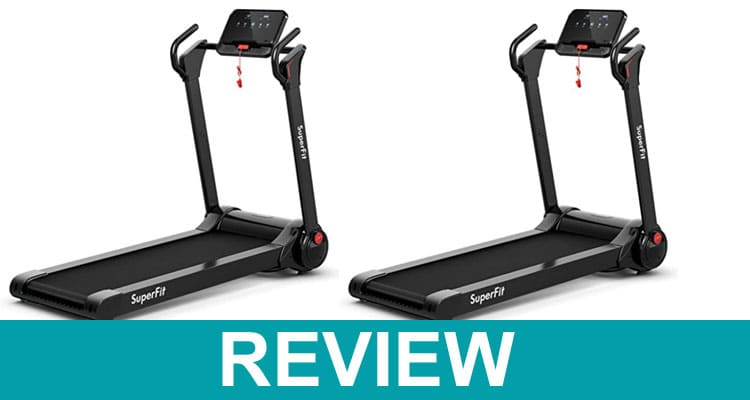 Gymax-Treadmill-Reviews-202