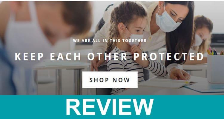 Hope Health Supply Reviews 2020