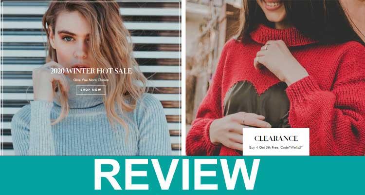 Idealwells com Reviews 2020