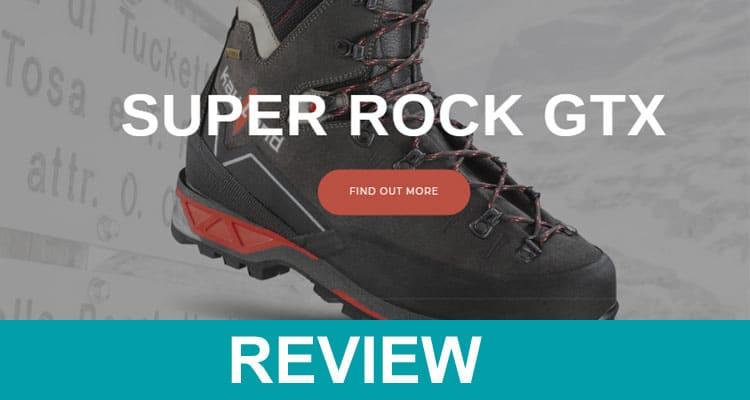 Kayland Boots Reviews 2020