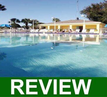 Lake Magic RV Resort Reviews Online
