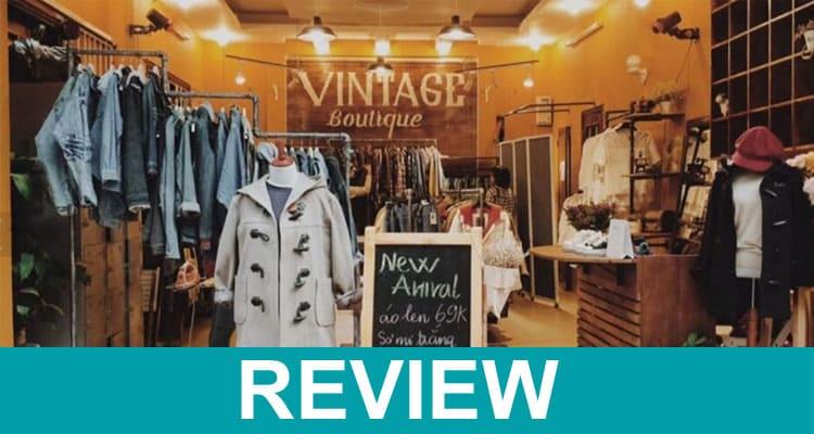 Livethevintageway Reviews 2020