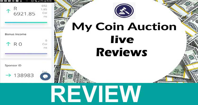 Mycoin Live Reviews 2020
