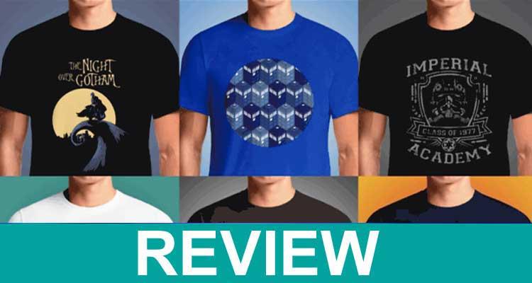 Osomwear Reviews 2020.