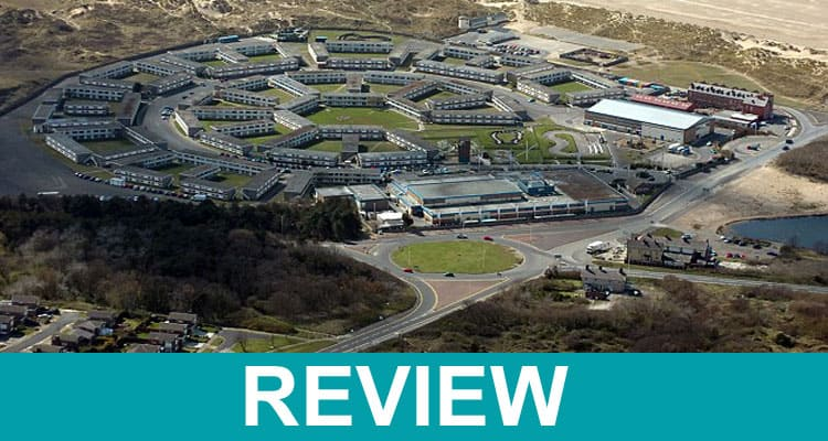 Pontins-Southport-Reviews-2