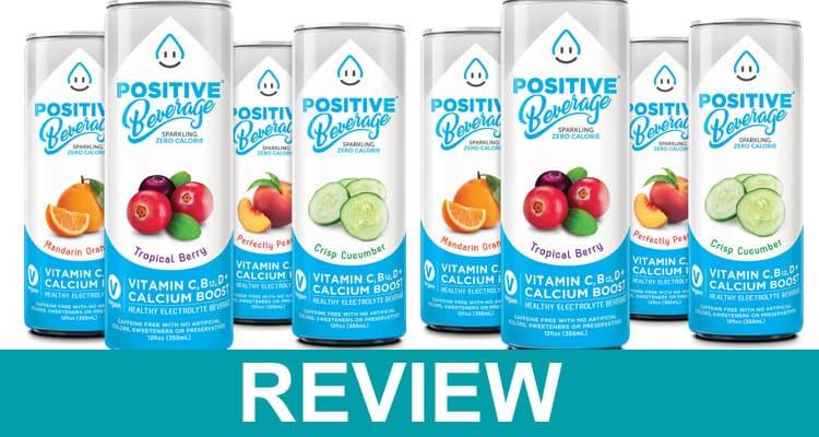 Positive-Beverage-Reviews-2
