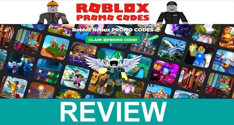 Roblox10. com 2020