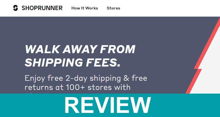 Shoprunner Review 2020 Dodbuzz