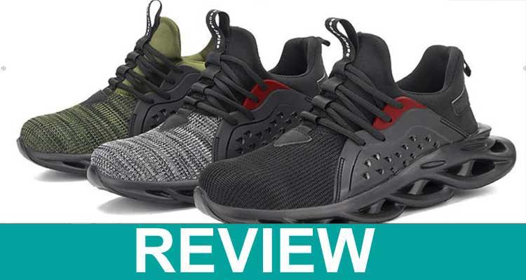 Sneaker Addicts UK Reviews 2020