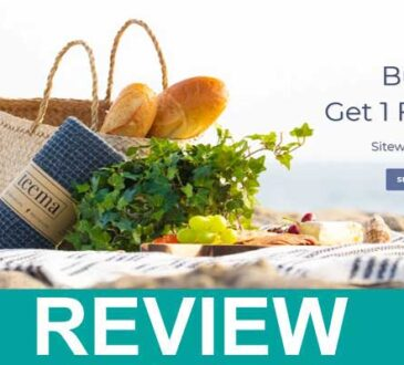 Teema Towels Reviews 2020