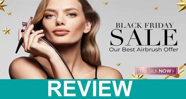 Trysilk. com Reviews 2020