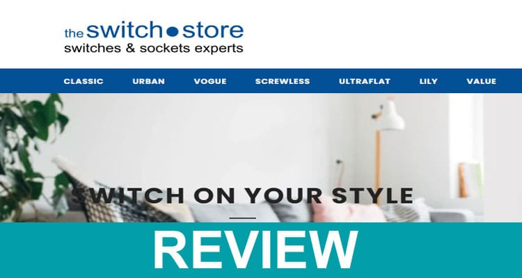 UK-Switch-Shop-Reviews-2020