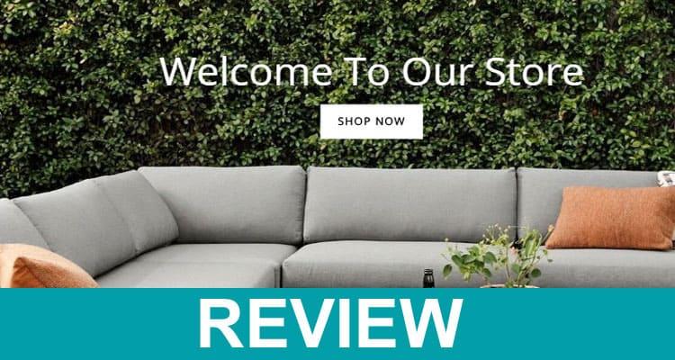 Usedgettingfun Com Reviews 2020