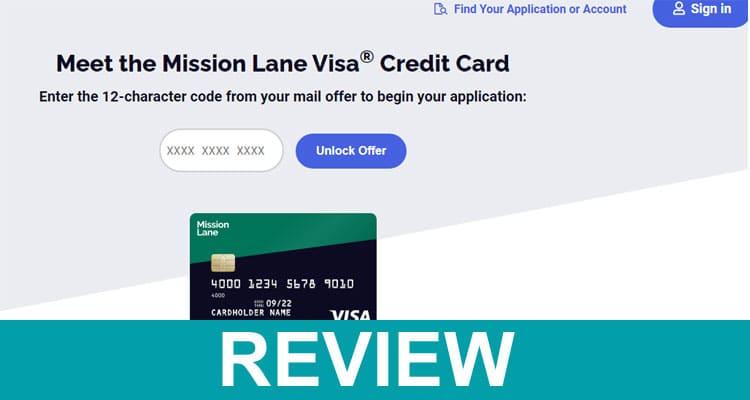 missionlanecard.com-Reviews