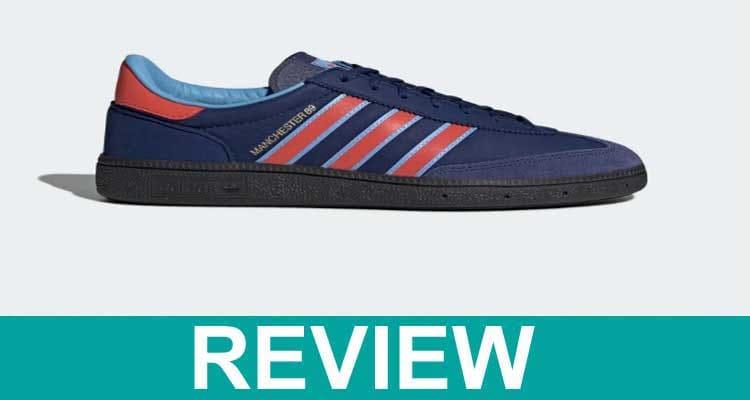 Adidas Manchester 89 Reviews 2020