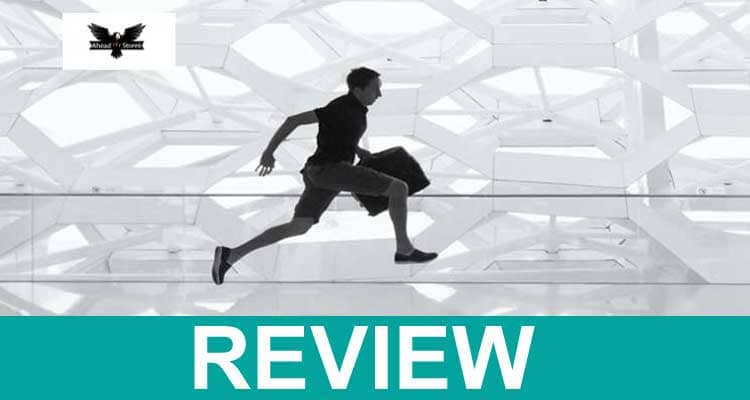 Aheadstore6 Com Reviews 2020.