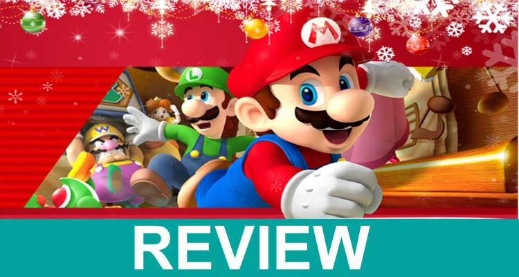 Arecreationlink Com Reviews2020.