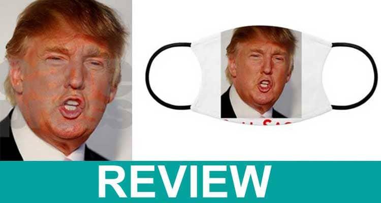 Ball Sack Face Mask Reviews 2020