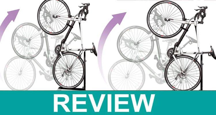 Bike-Nook-Bicycle-Stand-Rev (1)