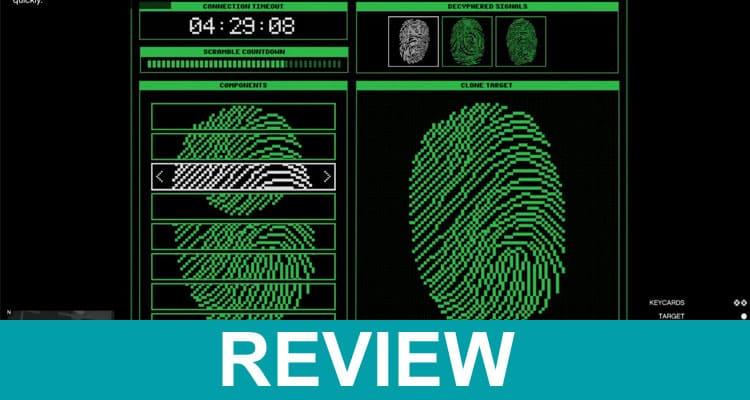 Cayo-Perico-Fingerprint-Hac