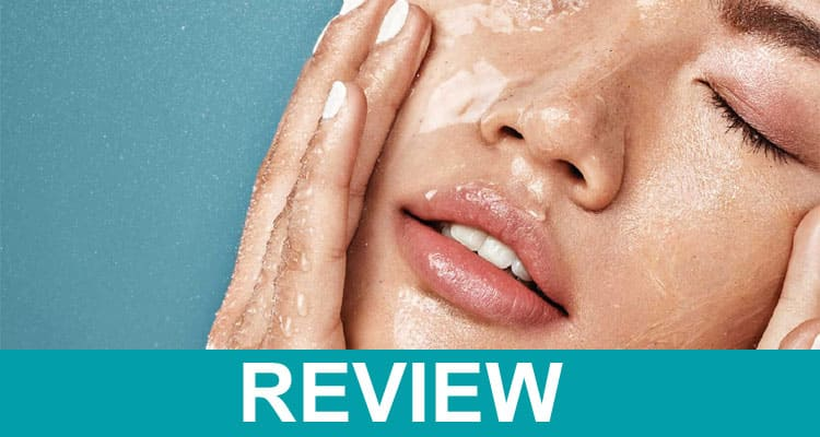Clean Skin Solid Mask 2020 Dodbuzz