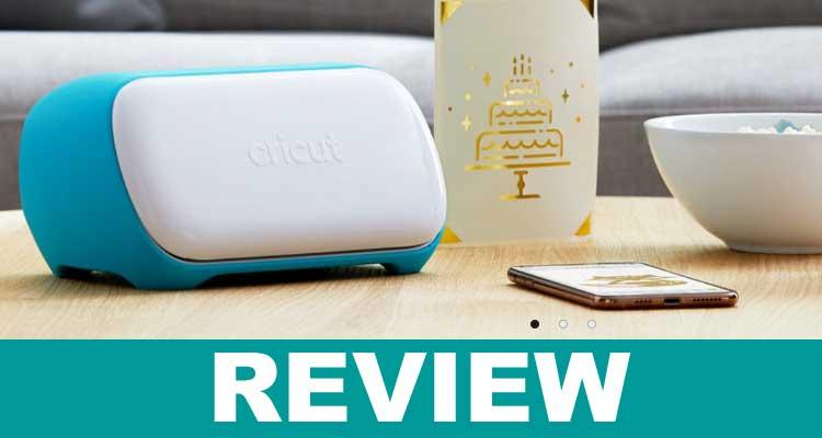 Cricut-store.com Reviews 2020