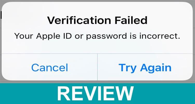 Error-Verifying-Iphone-Pass