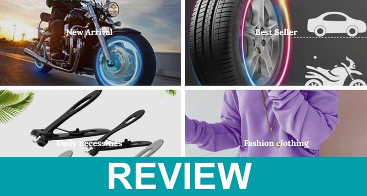 Floridrose Com Reviews 2020