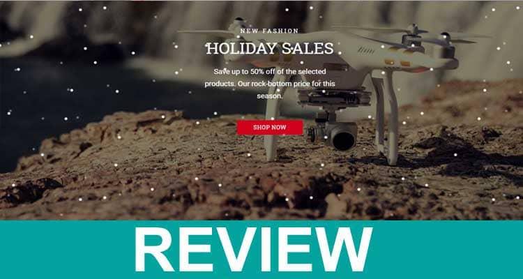 Getcraft.shop Reviews 2020.