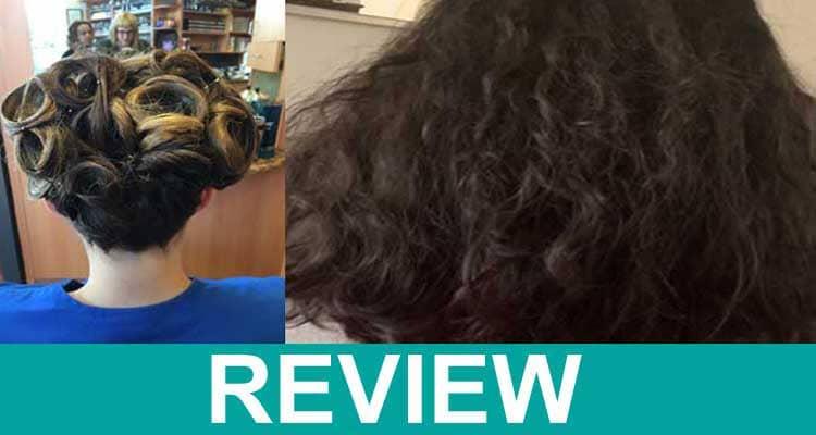 Hair Market Wellington Reviews 2020